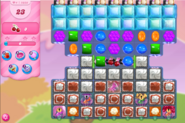 Level 5038
