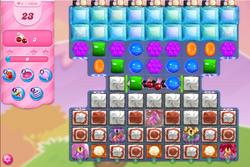 Level 5038 V2 Win 10