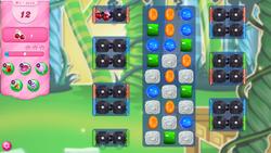 Level 2950 V4 HTML5