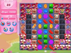 Level 3915 V1 Win 10