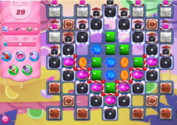 Level 4462 V2 Win 10