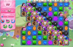 Level 4807 V2 Win 10