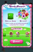 Candy Bouquet Main