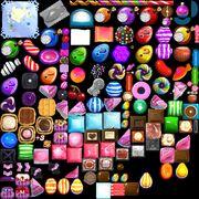 Candy hd 1.177