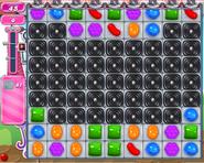 Level 1252