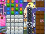 Level 2533