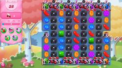 Level 3426 V2 HTML5