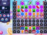 Level 3449