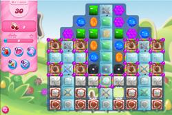 Level 4989 V2 Win 10