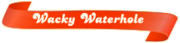 Wacky-Waterhole