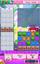 Level 1098/Versions