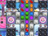 Level 2179