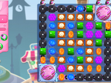 Level 2975