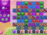 Level 553