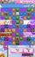 Level 1633/Versions