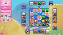Level 2439 V2 HTML5