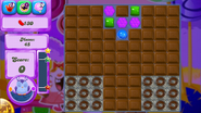 Level 299 dreamworld mobile new colour scheme