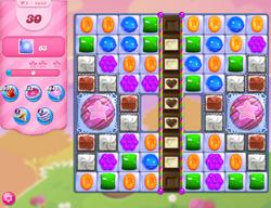 Level 4646 V1 Win 10