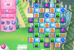 Level 5279 V1 Win 10