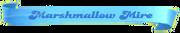 Marshmallow-Mire