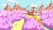 CandyKINGDOM4.gij