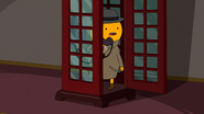 S7e16 phone booth