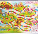 Candy Land (1990's)