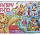 Candy Land Deluxe