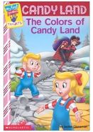 Candy-Land-Book-candy-land-2653924-344-485