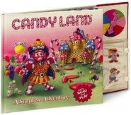 Candy-Land-Book-candy-land-3870196-674-595
