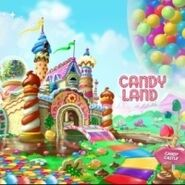 Candy-Land-Icon-candy-land-7554956-200-200