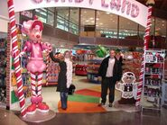 Candyland-party-theme-113