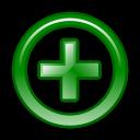 Nuvola Green Plus