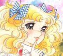 Candice White
