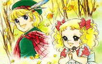 Candy-Candy-Artbook-candy-candy-9421401-2000-1258