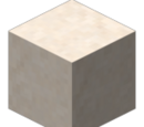 Flour Block