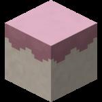 Display Pudding