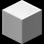 Display Sugar Block