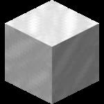 Display PEZ Block