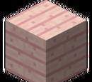 Marshmallow Planks