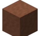 Chocolate Stone