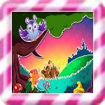 Dreamworld Frame