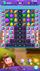 Level 856