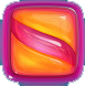 File:Four-layered Gummy.png