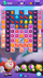 Level 795