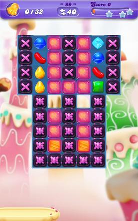 Level 99 Mobile V1-3