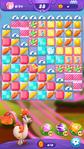 Bubblegum Level 2