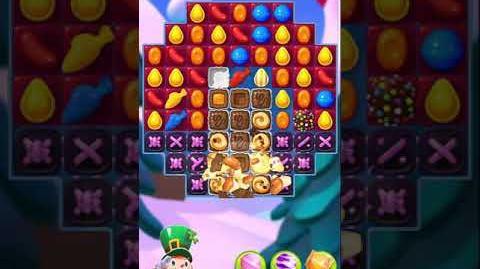 Candy Crush Friends Saga Level 103