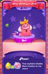 Bubblegum troll 2 king
