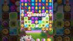 Candy Crush Friends Saga Level 3447